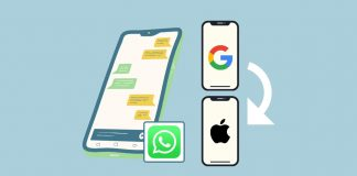 whatsapp-chat-transfer-from-ios-device-to-pixel-android-12-phones-soon