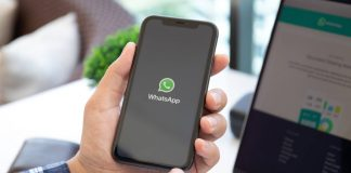 whatsapp-rolling-out-android-ios-beta-users-end-to-end-encryption-for-cloud-backups