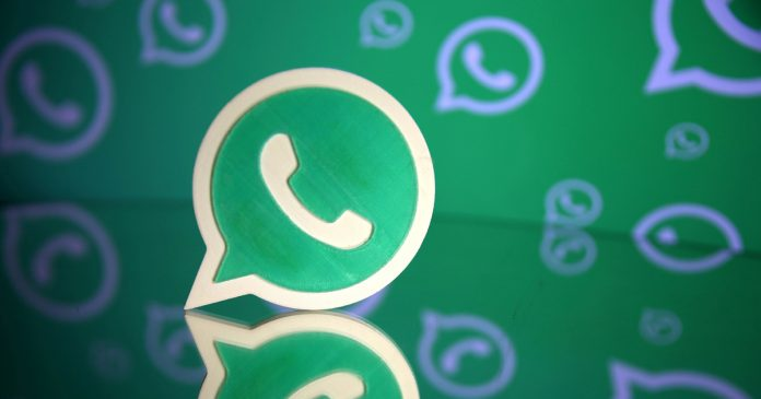 whatsapp-testing-new-custom-privacy-setting-about-status-updates-for-android-users