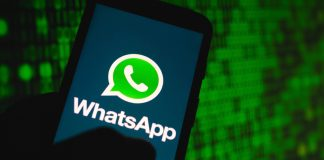 whatsapp-working-on-global-voice-message-player-features-for-ios-users