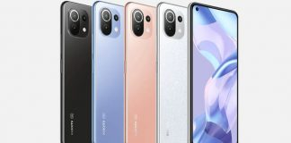 xiaomi-11-lite-ne-5g-available-with-exciting-deals-on-amazon-great-indian-festival-sale