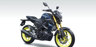 yamaha-mt15-india-launch-soon-with-r15-like-update-design-hardware